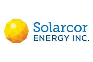 Solarcor Energy Inc.
