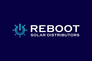 Reboot Solar