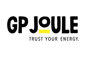 GP JOULE Canada Corp.