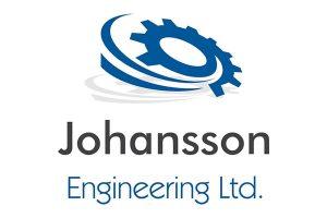 Johansson Engineering Ltd