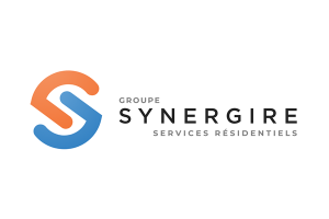Groupe Synergire Services Résidentiels