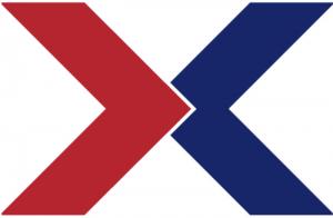 Solar X Inc.