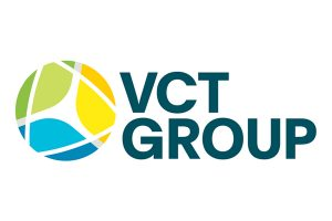 VCT Group
