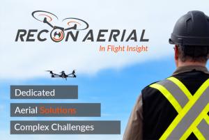 Recon Aerial