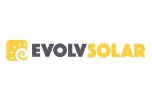EVOLVsolar