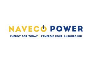 Naveco Power Inc.