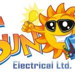 Sun Electrical Ltd.