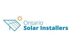 Ontario Solar Installers